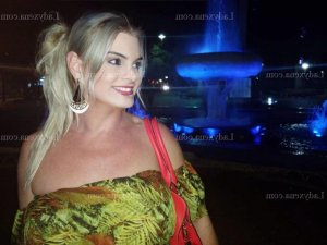 Silane wannonce escorte massage