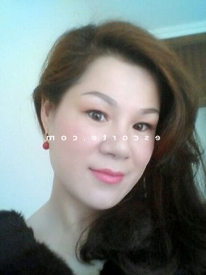 Alette massage tantrique lovesita